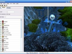 Wow editpatrol download sourceforge 3d navigation in mode axis gumiabroncs Choice Image