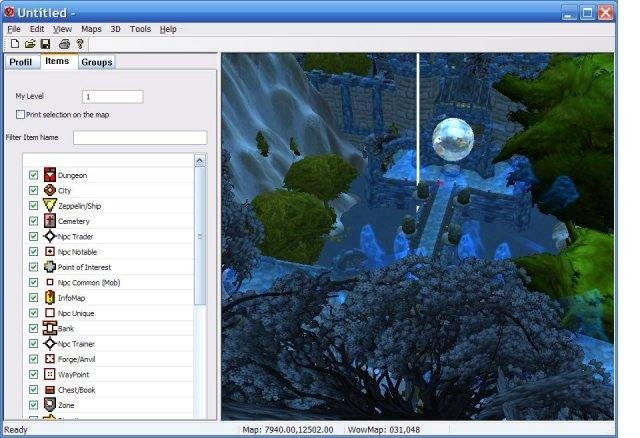 Wow editpatrol download sourceforge 3d navigation in mode axis gumiabroncs Gallery