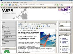 WPS download | SourceForge net