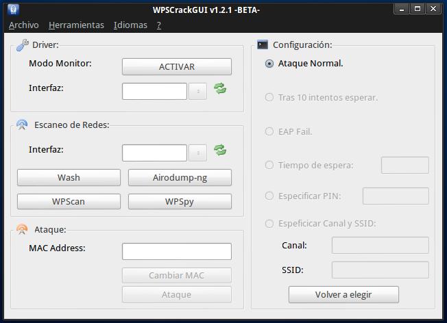 Wifi Wps Pin Generator For Pc