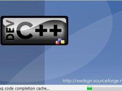 wxDev-C++ Portable download | SourceForge net