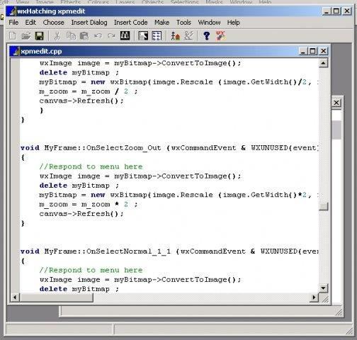 how to run makefile in windows
