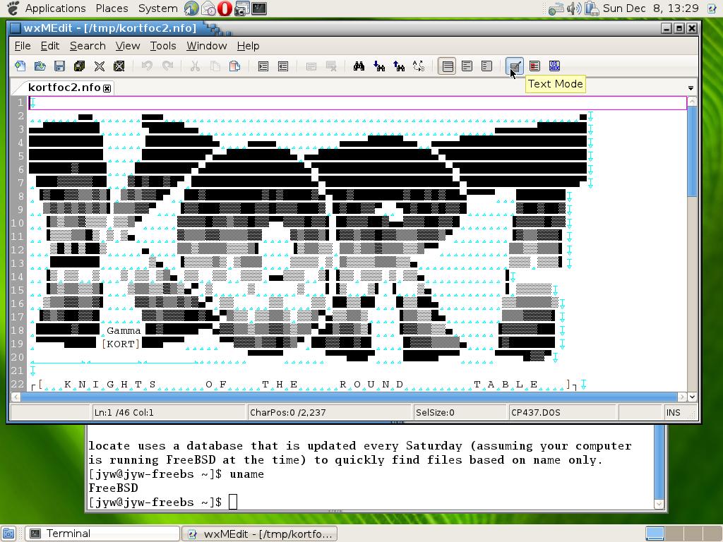 wxMEdit download | SourceForge net