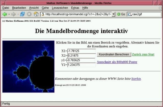 X11-Basic download   SourceForge net