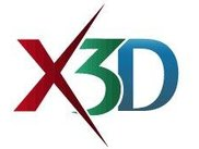 Extensible 3D (X3D) Graphics