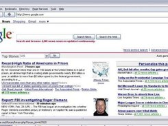 Lobo - Java Web Browser download | SourceForge net