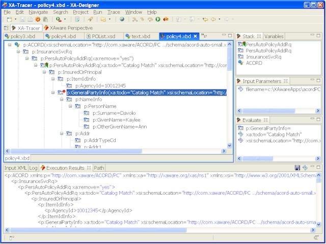 download Social Web Evolution: Integrating Semantic Applications and Web 2.0 Technologies (Advances in Semantic Web and