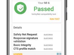 Xiaomi eu Multilang MIUI ROMs download | SourceForge net