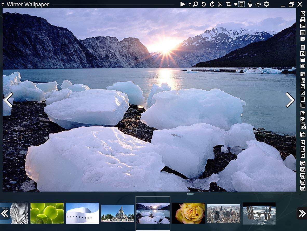 Xlideit Image Viewer download | SourceForge net