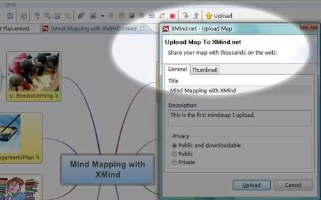 xmind 6 download mac
