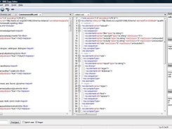XML Copy Editor download | SourceForge net