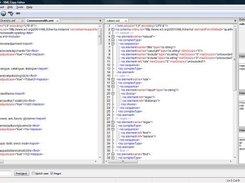 XML Copy Editor download | SourceForge net