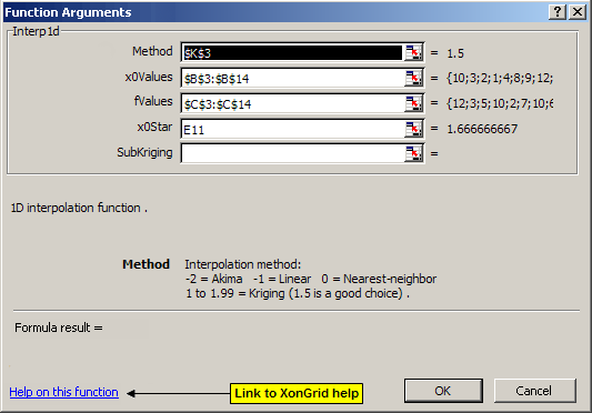 XonGrid download | SourceForge net