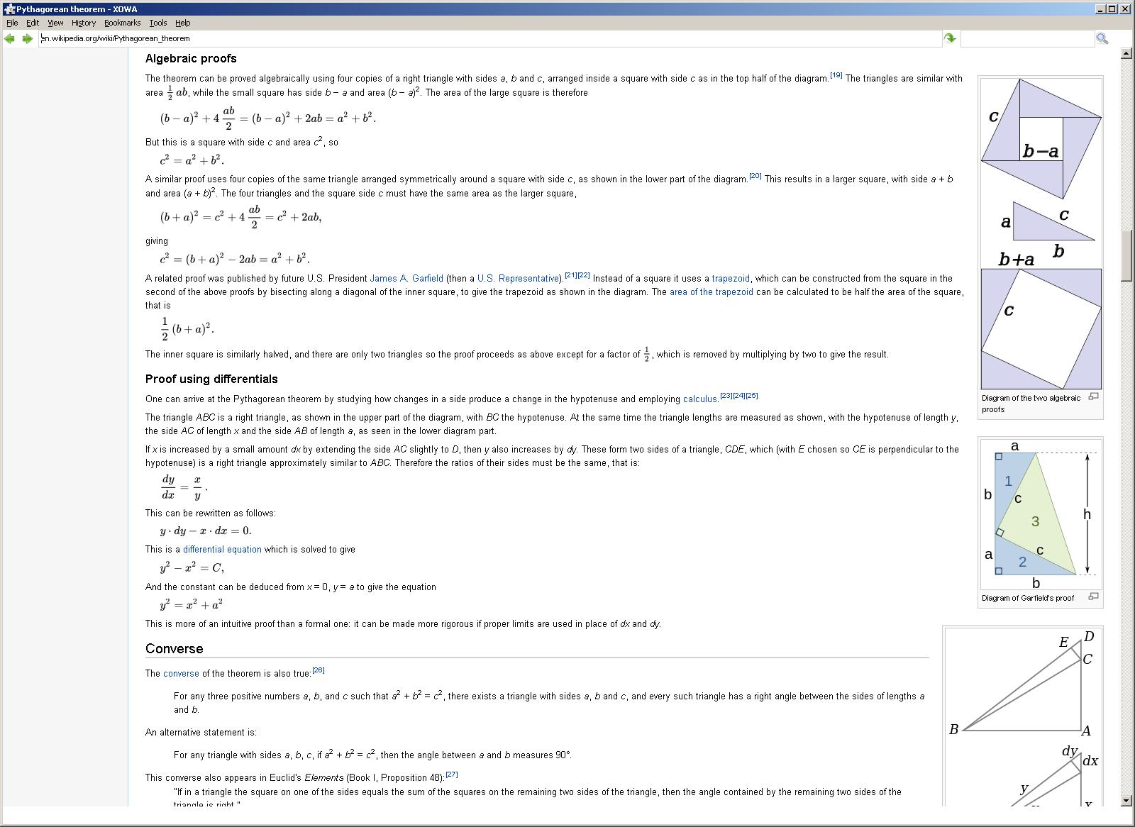 1c54f1364d language Simple English Wiktionary 1383878 - universalsoloads.info
