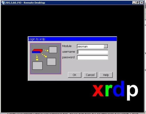 xrdp download | SourceForge net