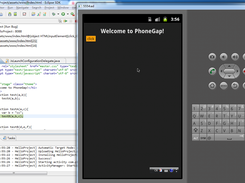 Xun Bug download   SourceForge net