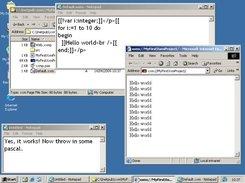xxm download | SourceForge.net
