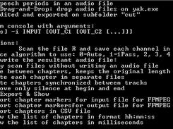 Yak download | SourceForge net