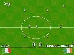 sensible soccer aggiornato 06 07