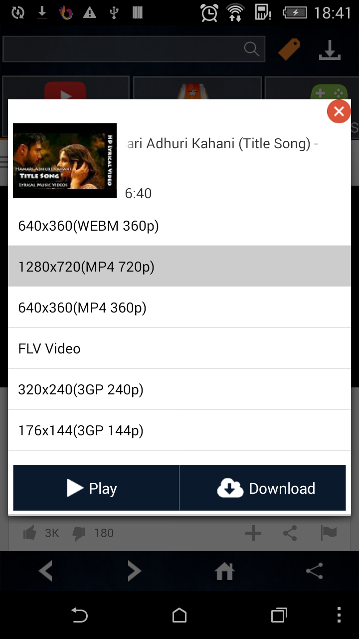 freedi youtube downloader apk for android free download