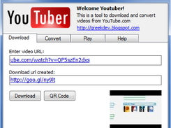 YouTube Downloader 2011 download | SourceForge net