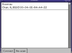ZYDAS GRATUITEMENT TÉLÉCHARGER 802.11G UTILITY