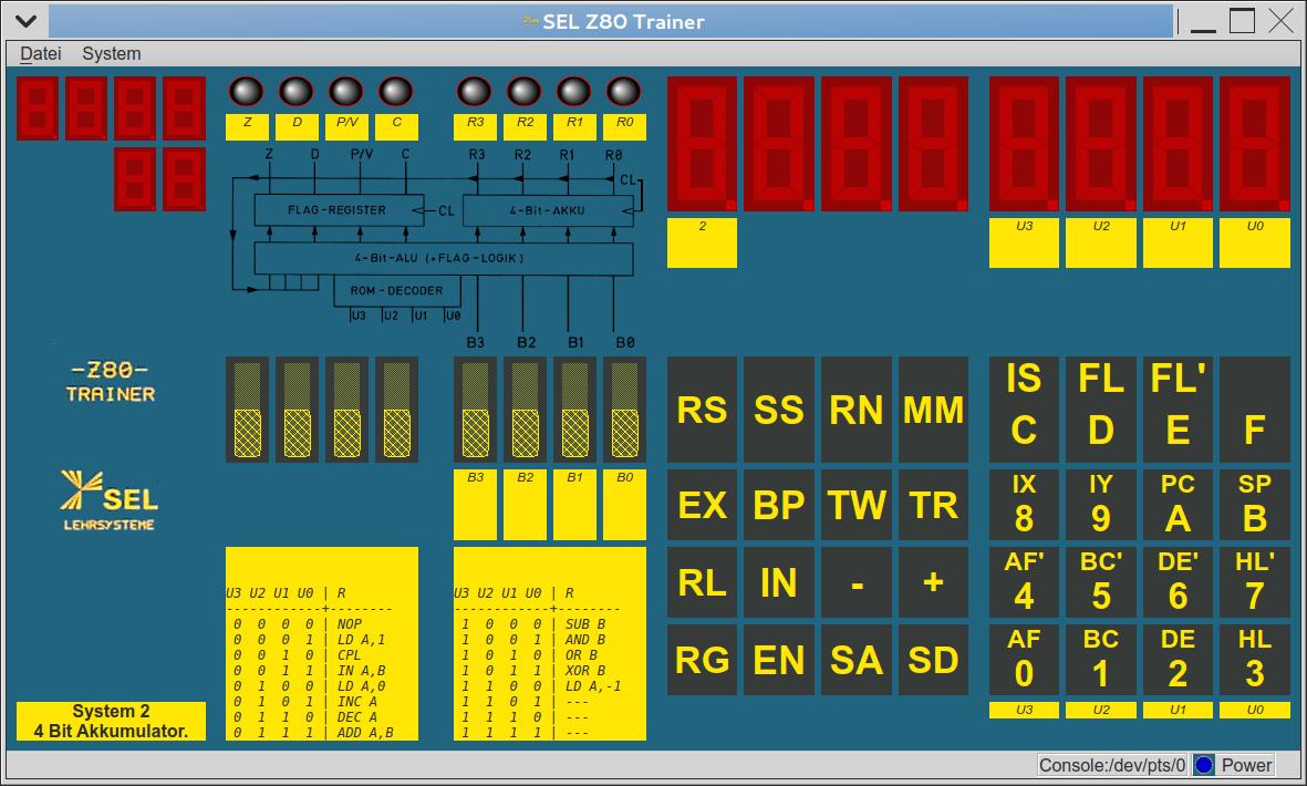 Zilog Z80 download   SourceForge net