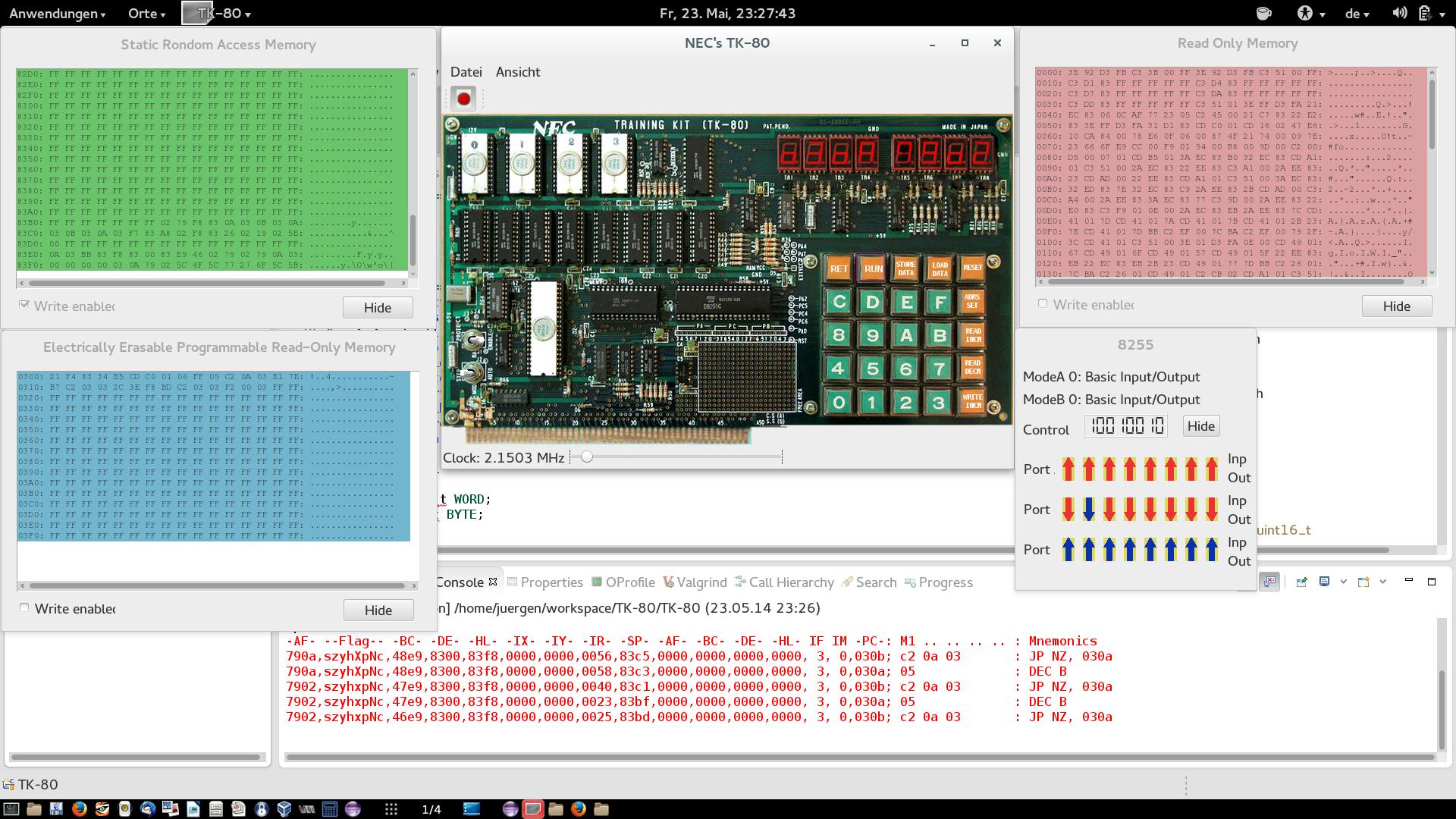 Zilog Z80 download | SourceForge net