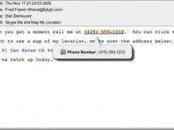 Zimbra Collaboration Suite download | SourceForge net