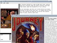Journey (Story file version 6)
