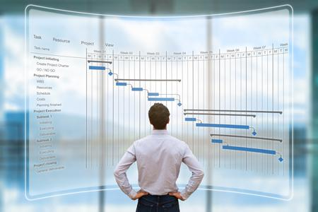 What is Project Management Software?