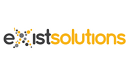 eXist Solutions GmbH