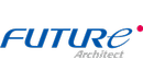 Future Architect, Inc.