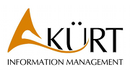 KÜRT Information Security and Data Recovery Ltd