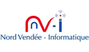 Nord Vendee Informatique