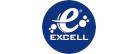 Excell Media Logo