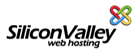 Silicon Valley Web Hosting Logo