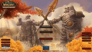 Review: <em>World of Warcraft: Mists of Pandaria</em> (video)