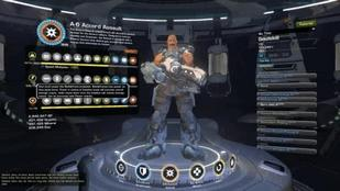 Game Preview: <em>Firefall</em> (video)