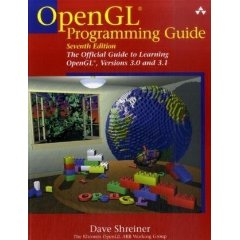 red pdf the book opengl