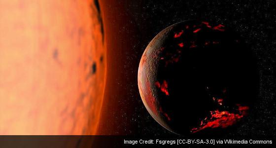 solar system future - photo #4