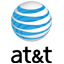 Mobile Phone Companies Appear To Be Selling Your Location To Almost Anyone - Slashdot