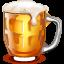 Beer_64