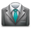 Slashdot and SourceForge Sold, Now Under New Management - Slashdot