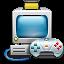 Emulation_64