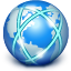 Cloudflare Might Be Exploring a Way To Slow Down FCC Chairman Ajit Pai's Home Internet Speeds - Slashdot