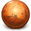 Scientists Could Use Aerogel Sheets To Make Mars Surface Fit For Farming - Slashdot