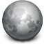 Starting Soon: A Penumbral Lunar Eclipse