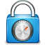 Thousands of Email Addresses Accidentally Disclosed By Let's Encrypt - Slashdot