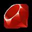 Ruby_64